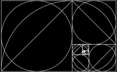 Golden Rectangle with Golden Spiral.JPG