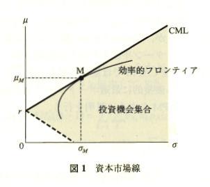 CapitalMarcketLine.jpg