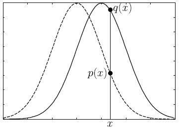likelihood-ratio.JPG