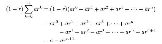 geometricseriese.JPG