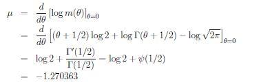 SVequation2.JPG