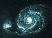 Rasen-M51.jpg