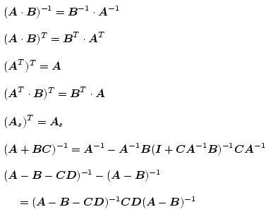 matrix lemma.JPG