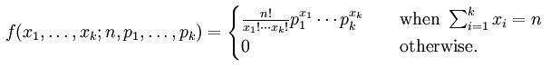 multinominaldistribution.JPG